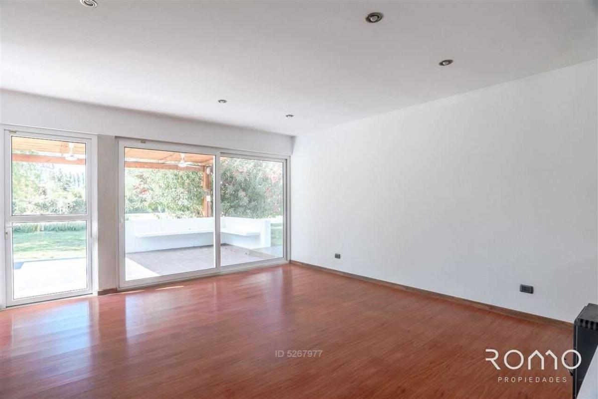 condominio - parcela - casa moderna