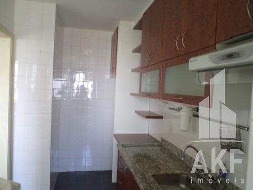 condominio parque brasil. - v-7099