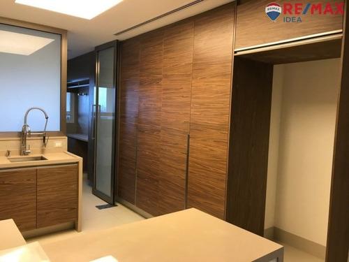 condomínio parque cidade jardim, apartamentos de luxo, plantas inteligentes, segurança e conforto. - cc11514