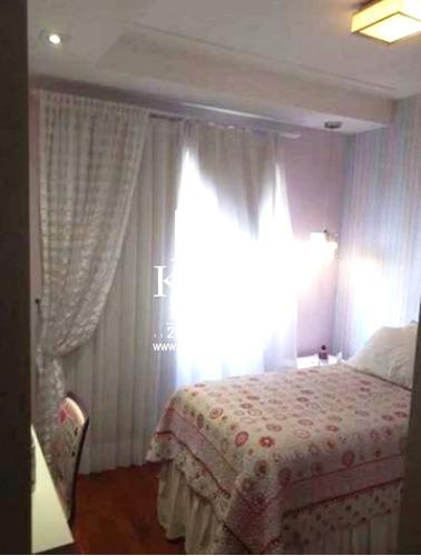 condomínio parque clube em guarulhos vila augusta 150m²