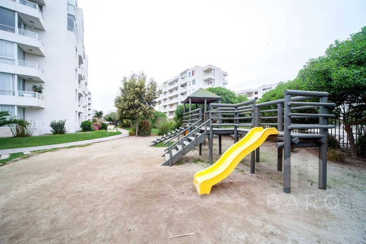 condominio parque libertad