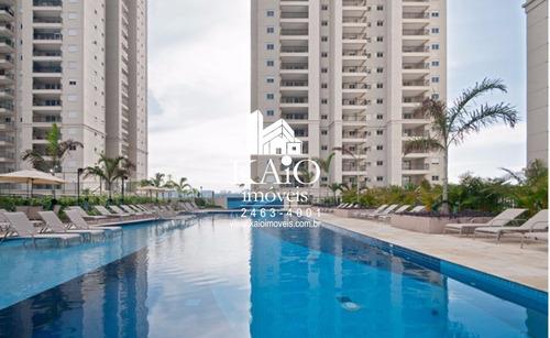 condomínio parque ventura guarulhos com 100m² 3 dormitórios
