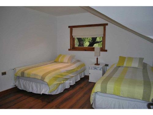 condominio patagonia