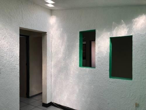 condominio pedregal de las fuentes, jiutepec