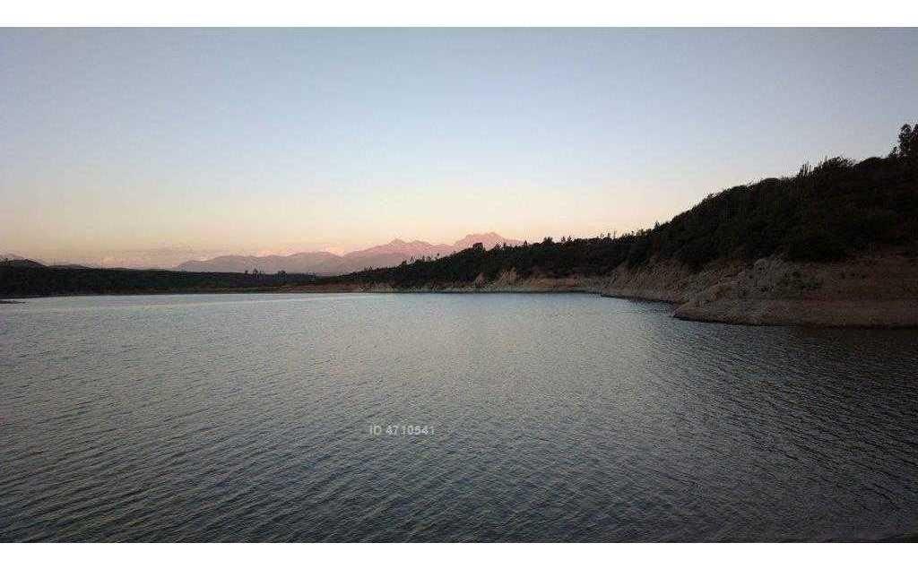 condominio península del lago