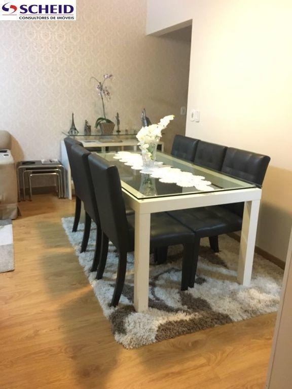 condomínio piazza verona - rua ibituruna - mr61313