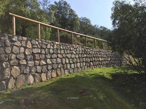 condominio piedra molino