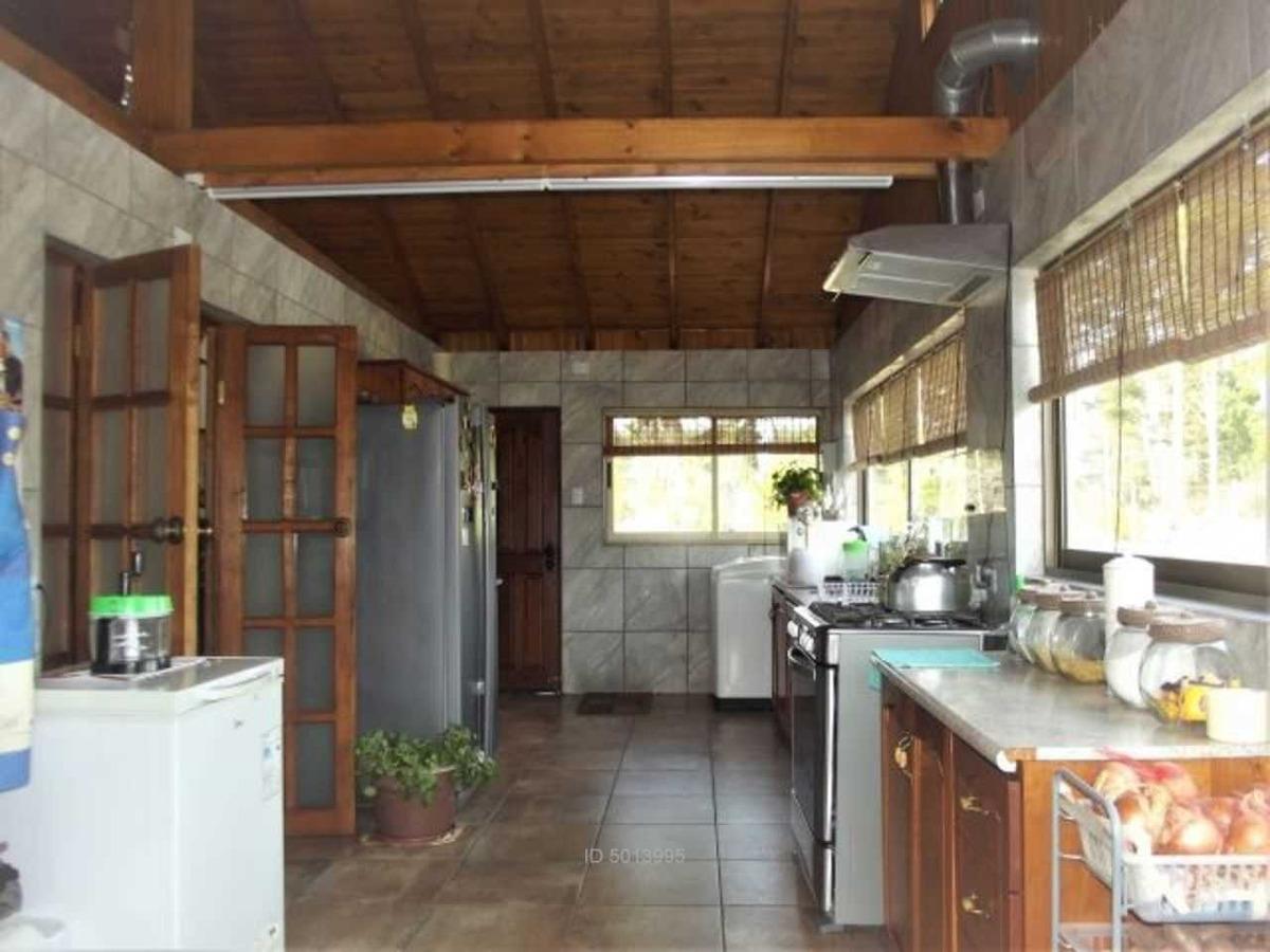 condominio pinares norte / algarrobo