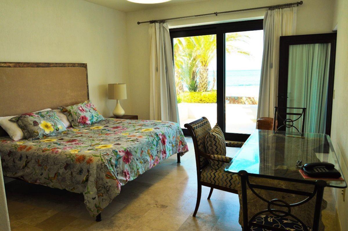 condominio playa de la paz