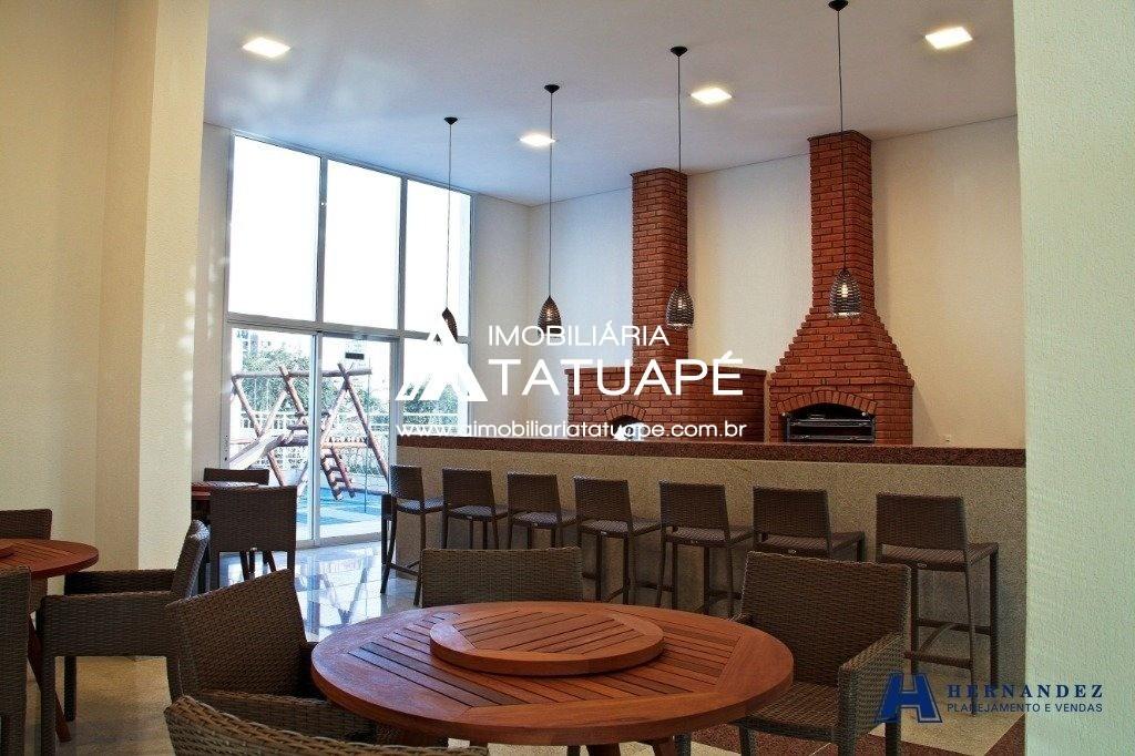 condomínio plaza mayor - rua bento gonçalves 200 - ap000222 - 34871162