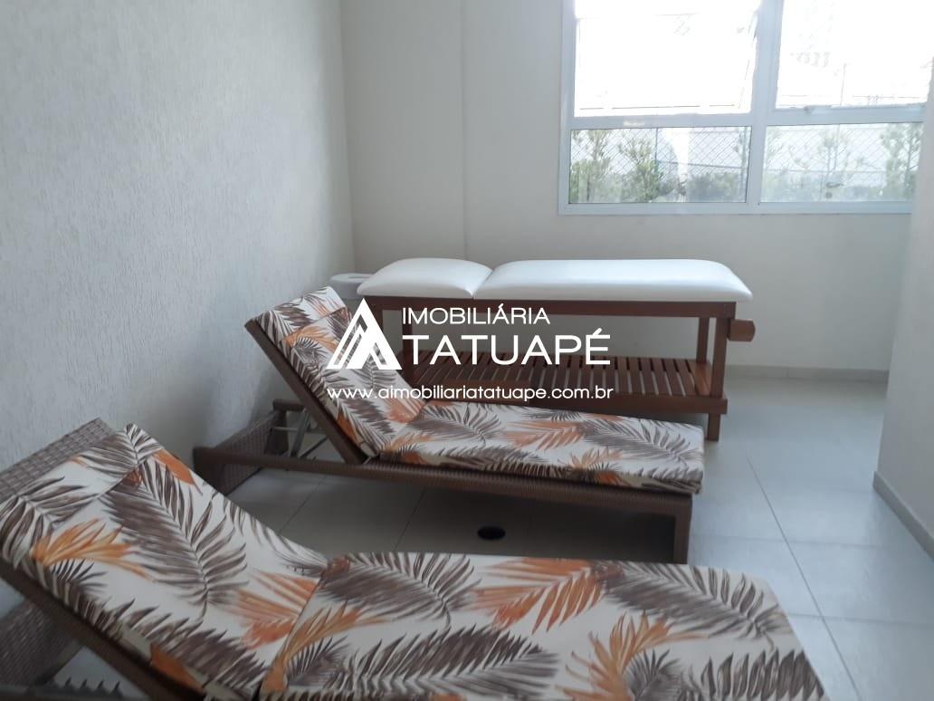 condomínio plaza mayor - rua bento gonçalves 200 - ap000236 - 67605400