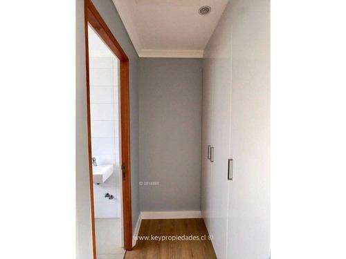 condominio polo de mahuida - liray