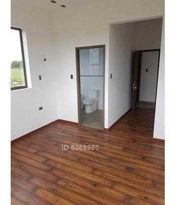 condominio portal de quillon