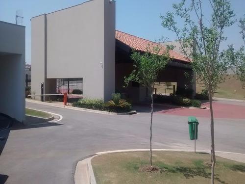 condomínio portal dos bandeirantes em salto sp, lotes a partir de 420 metros - lot-002 - 3108547