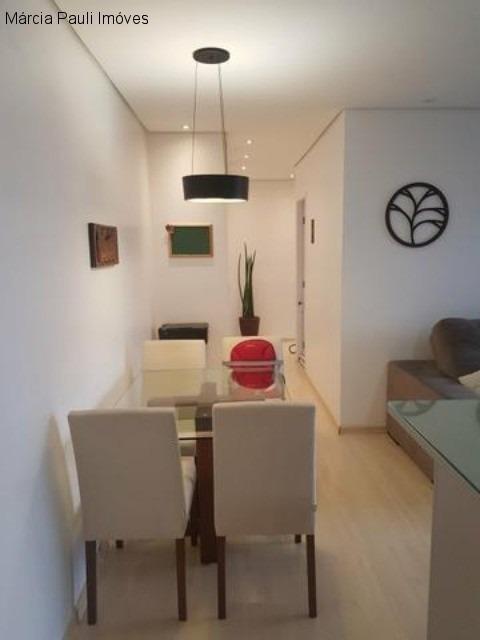 condomínio practice  club  house - jundiaí - ap04525 - 67650578