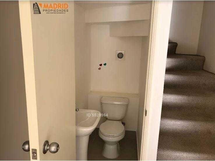 condominio praderas del carmen - fundo el carmen