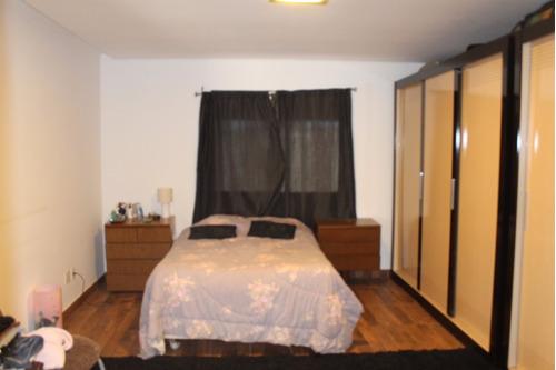 condomínio privê morada sul - charmosa - 76889