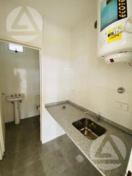 condominio procrear (sobre ruta 58) - canning