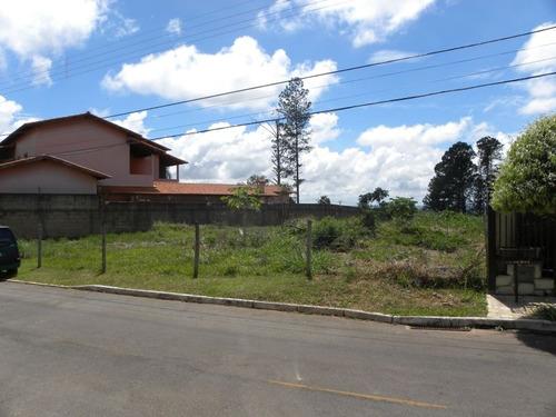 condominio quintas do sol - visite hoje - 71980