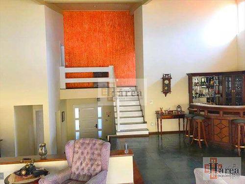 condomínio: rancho dirce - sorocaba - v12846