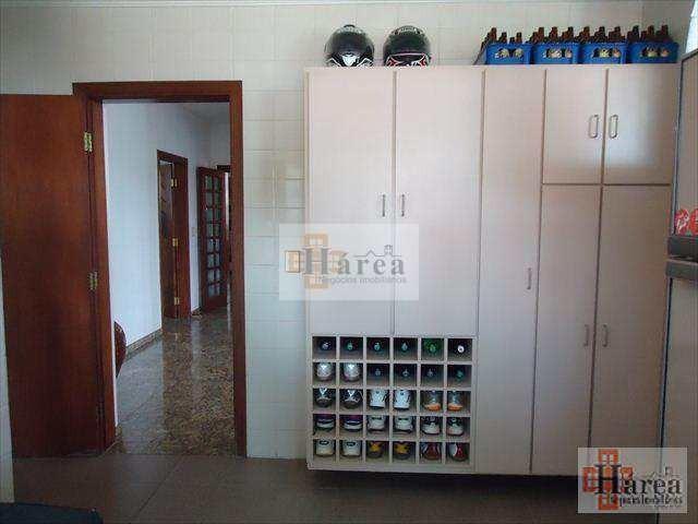 condomínio rancho dirce - sorocaba - v4607
