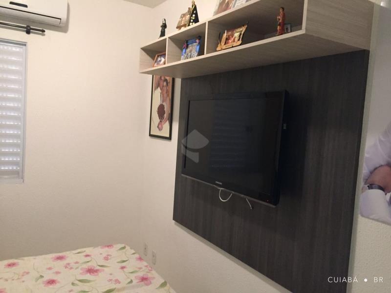 condomínio - ref: br2cd3347
