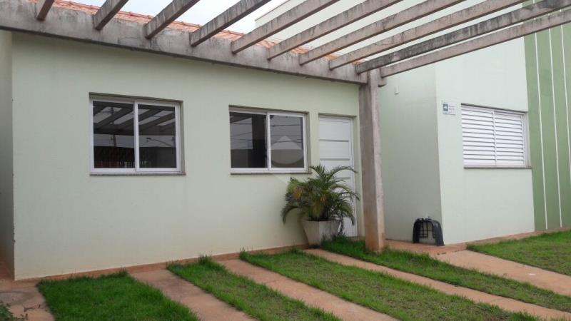 condomínio - ref: br2cd3834