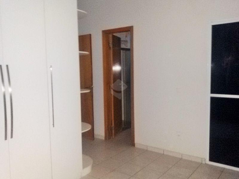 condomínio - ref: br3cd2645