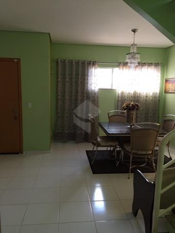 condomínio - ref: br3cd3546