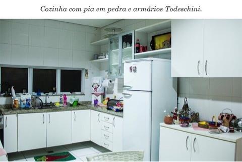 condomínio - ref: br4cd3361