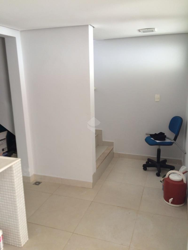 condomínio - ref: br4cd3635