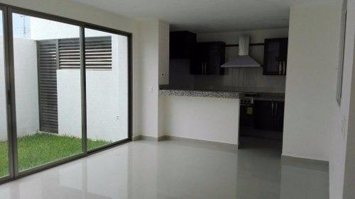 condominio rentado, en venta atencion inversionista !!