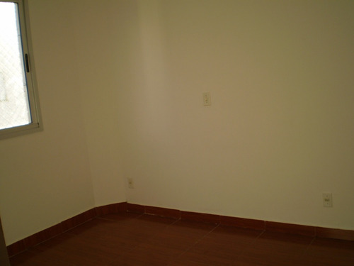 condominio res. espanha ii