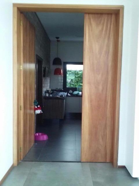 condomínio reserva da serra - ca00467 - 3468167