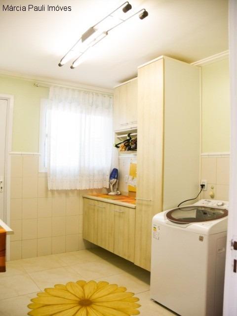 condomínio reserva da serra - ca00781 - 4417628