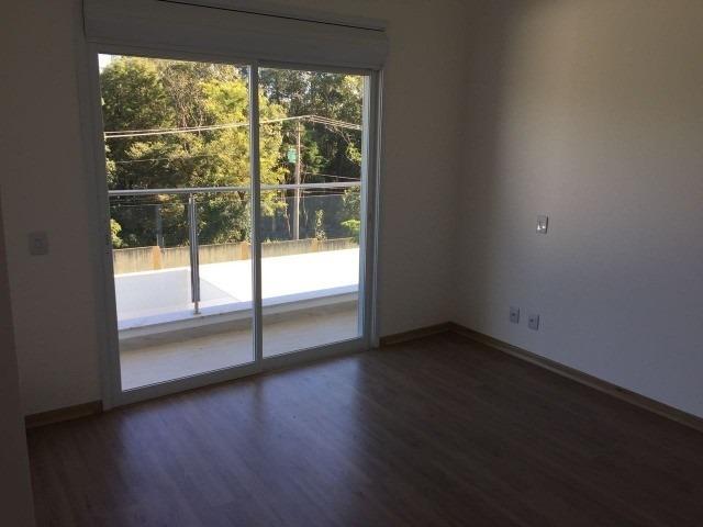 condomínio reserva da serra - ca02513 - 33915983