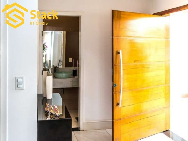 condominio reserva da serra jundiai - 3189