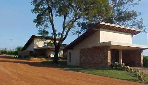 condomínio reserva paiquerê - represa  /  lt-paiquere