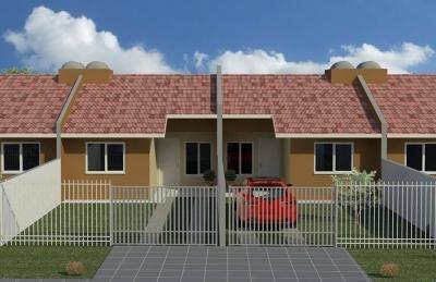condominio residencial alice tieko iv - ca0061
