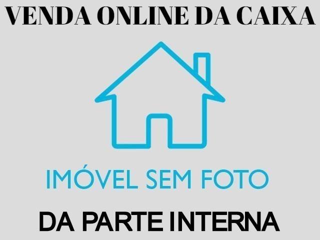 condomínio residencial bela vista - oportunidade caixa em votorantim - sp | tipo: apartamento | negociação: leilão | situação: imóvel ocupado - cx8555535952050sp