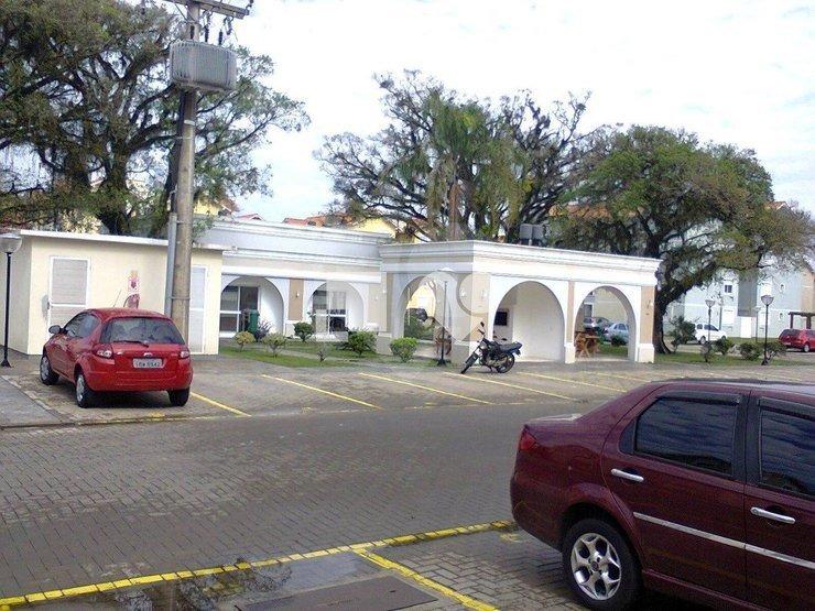 condomínio residencial figueiras - 28-im412809