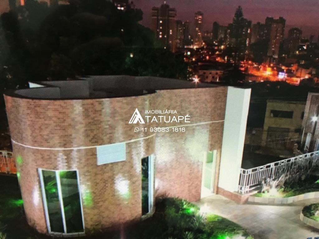 condomínio residencial islas baleares - rua demétrio ribeiro, 435 - ap000147 - 34473711