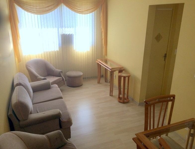 condominio residencial joao xxiii