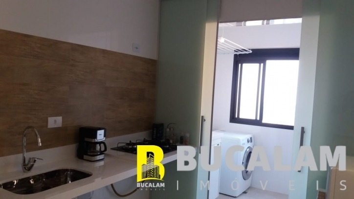 condomínio residencial laranjeira para venda! - 3245db