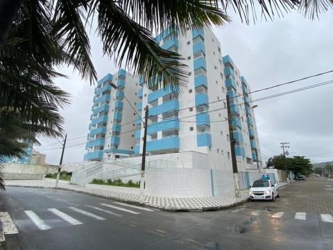 condomínio residencial santorini, beira mar,ref. 0997 m h