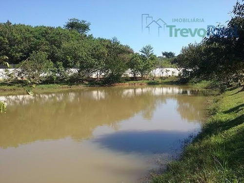 condomínio residencial terras do oriente, valinhos - ca0773