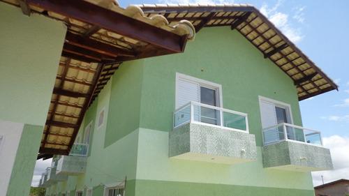 condomínio residencial à venda 10 unidades. ref. 112 e 286