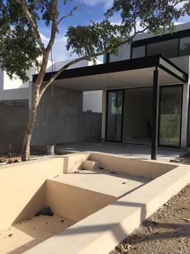 condominio residenciales en privada zelena