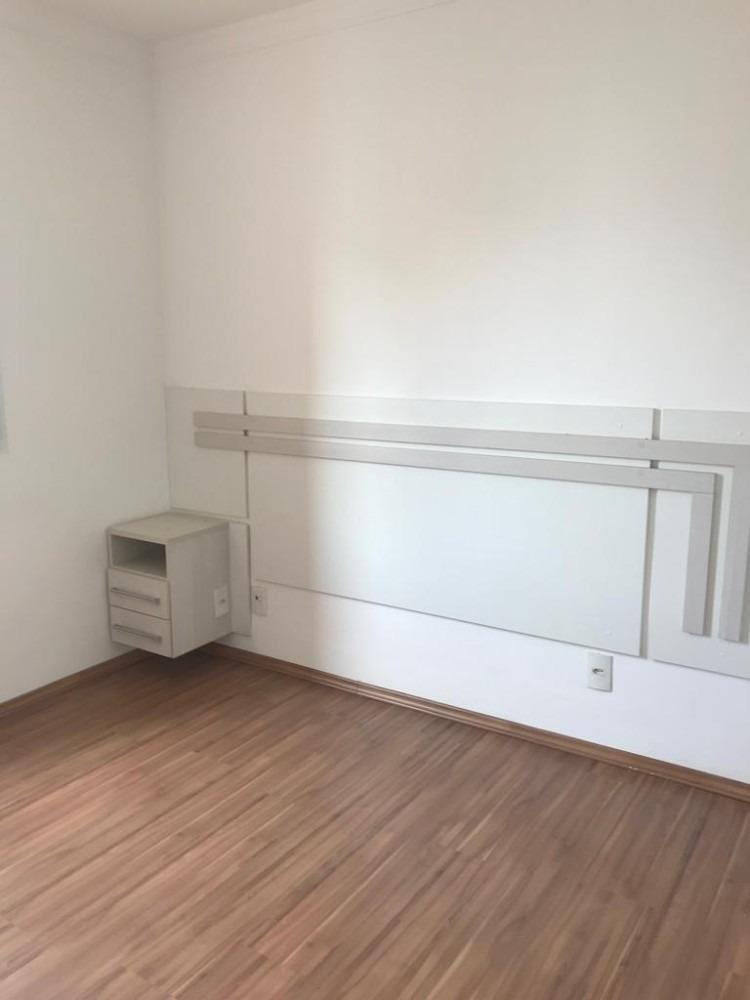 condomínio reviva -apto com 2 quartos -vaga coberta