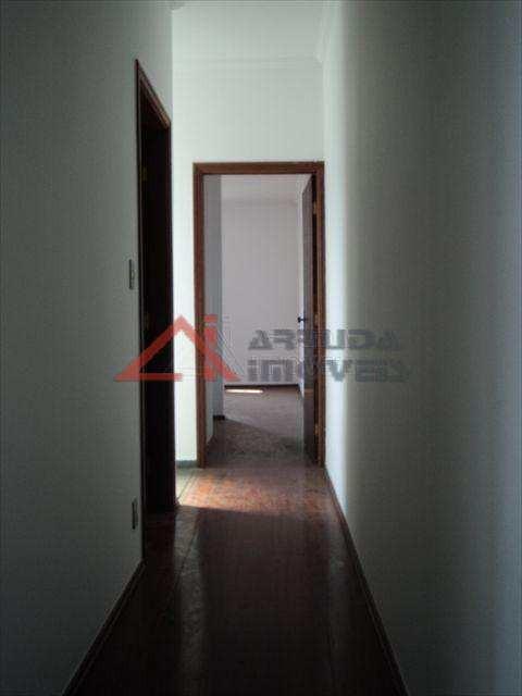 condomínio rio tocantins - a41403